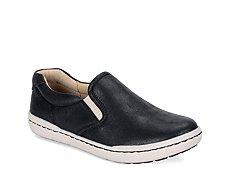 b.o.c Zamora Slip-On Sneaker