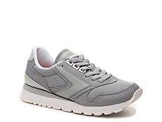 Brooks Chariot Retro Sneaker - Womens