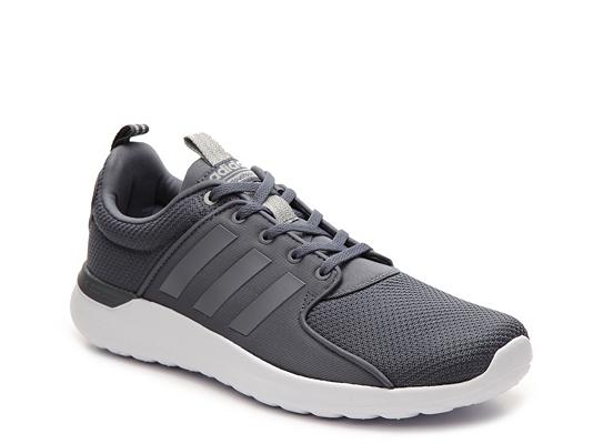 adidas NEO Lite Racer Sneaker - Mens