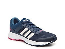 adidas NEO Cloudfoam VS City Sneaker - Womens