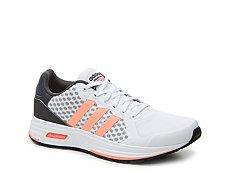adidas NEO Cloudfoam Flyer Sneaker - Womens