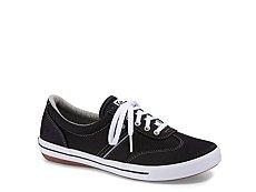 Keds Craze II Sneaker - Womens
