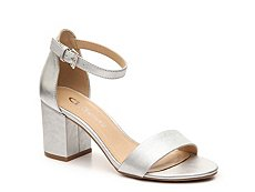CL by Laundry Jessie Sandal