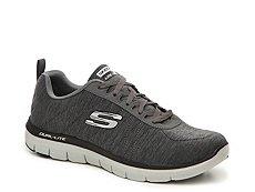 Skechers Flex Advantage 2.0 Chillston Sneaker - Mens