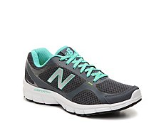 New Balance 541 Running Shoe - Womens