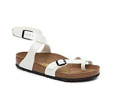Birkenstock Yara Flat Sandal
