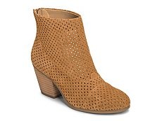 Aerosoles Vital Sign Bootie
