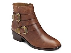 Aerosoles My Time Bootie