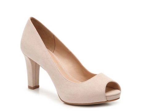 Mid & Low Heel Pumps & Heels Women's Shoes | DSW.com