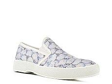 Cougar Lula Rain Shoe