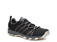 adidas Terrex Tracerocker Hiking Shoe