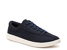 Tretorn Lite 4 Plus Sneaker - Mens