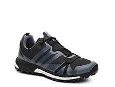 adidas Terrex Agravic Hiking Shoe