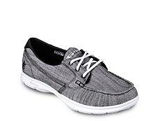 Skechers GOstep Marina Boat Shoe