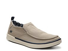 Skechers Lented Slip-On
