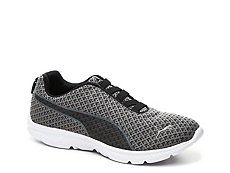Puma FashIN Alt Slip-On Sneaker - Womens