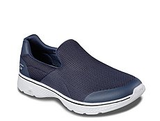 Skechers GOwalk 4 Incredible Slip-On Sneaker