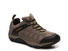Merrell Outright Inferno Hiking Shoe