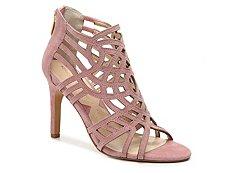 Adrienne Vittadini Gala Sandal