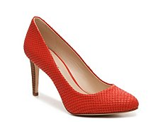 Nine West Handjive Pump