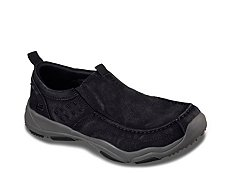 Skechers Bolten Slip-On Sneaker