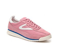 Tretorn Rawlins 3 Sneaker - Womens
