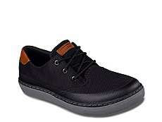 Skechers Relaxed Fit Palen Repend Oxford