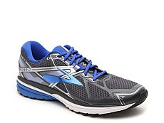 Brooks Ravenna 7 Performance Running Shoe - Mens