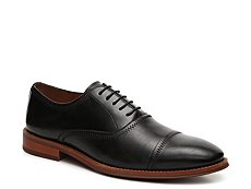 Steve Madden Nellow Oxford