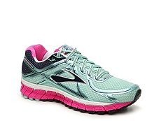 Brooks Adrenaline GTS 16 Performance Running Shoe - Womens