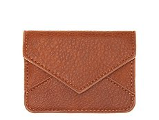 Urban Expressions Fifi Wallet