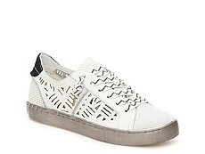 Dolce Vita Punk Slip-On Sneaker