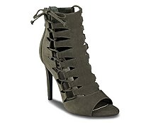 G by GUESS Baxter Bootie