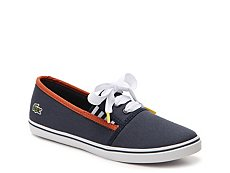Lacoste Fabian Slip-On Sneaker