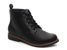 Ben Sherman Buckingham Boys Youth Boot