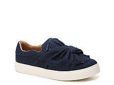 Aldo Cadassa Slip-On Sneaker