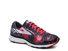 Brooks Launch 3 Performance Running Shoe - Womens