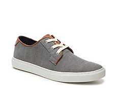 Tommy Hilfiger Mckenzie Sneaker