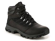 Timberland Rangeley Hiking Boot