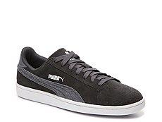 Puma Smash Sneaker - Mens
