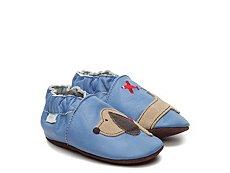 nike infant shoes boys
