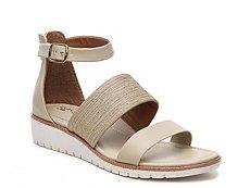 Eurosoft Cadori Wedge Sandal