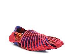 Vibram FiveFingers Furoshiki Move Shoe - Womens