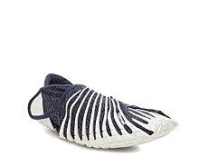 Vibram FiveFingers Furoshiki Jeans Shoe - Womens