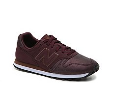 New Balance 373 Retro Sneaker - Womens