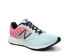 New Balance Vazee Pace v2 Lightweight Running Shoe - Womens