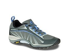 Merrell Siren Edge Hiking Shoe