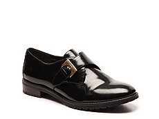 AK Anne Klein Barba Oxford