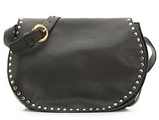 B-Low The Belt Kira Leather Crossbody Bag