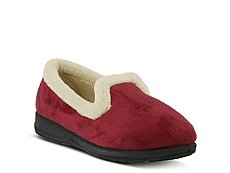 Spring Step Isla Slipper